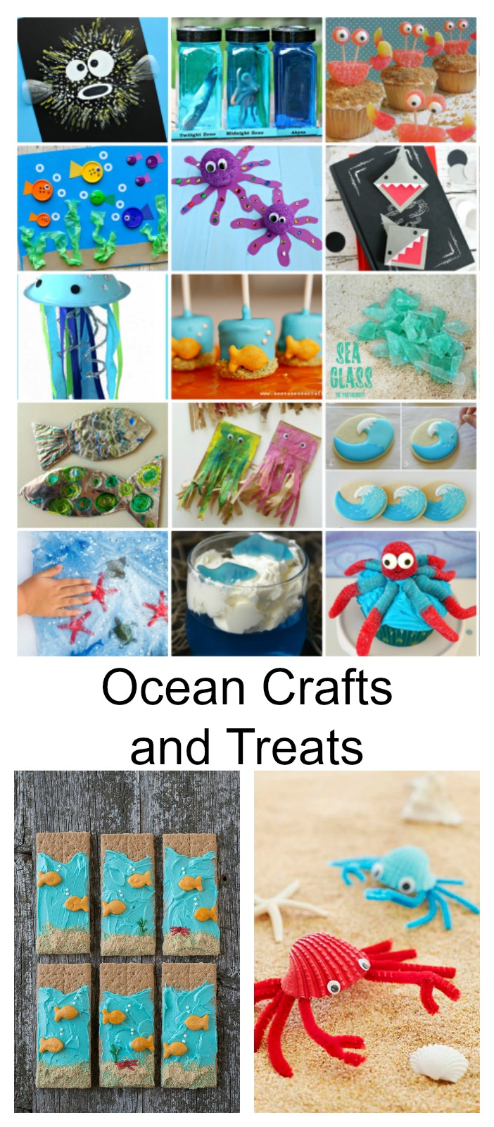 Ocean-Crafts-Treats-Ideas-Pin