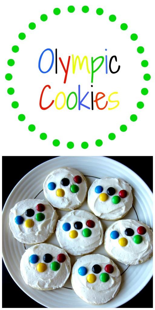 Olympic-Cookies-Olympics-512x1024
