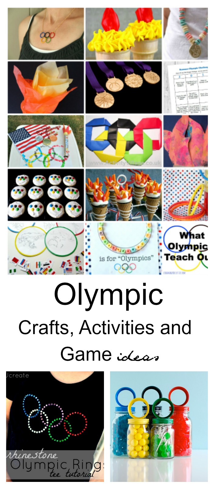 Olympic-Crafts-Activities-Game-Ideas-Pin
