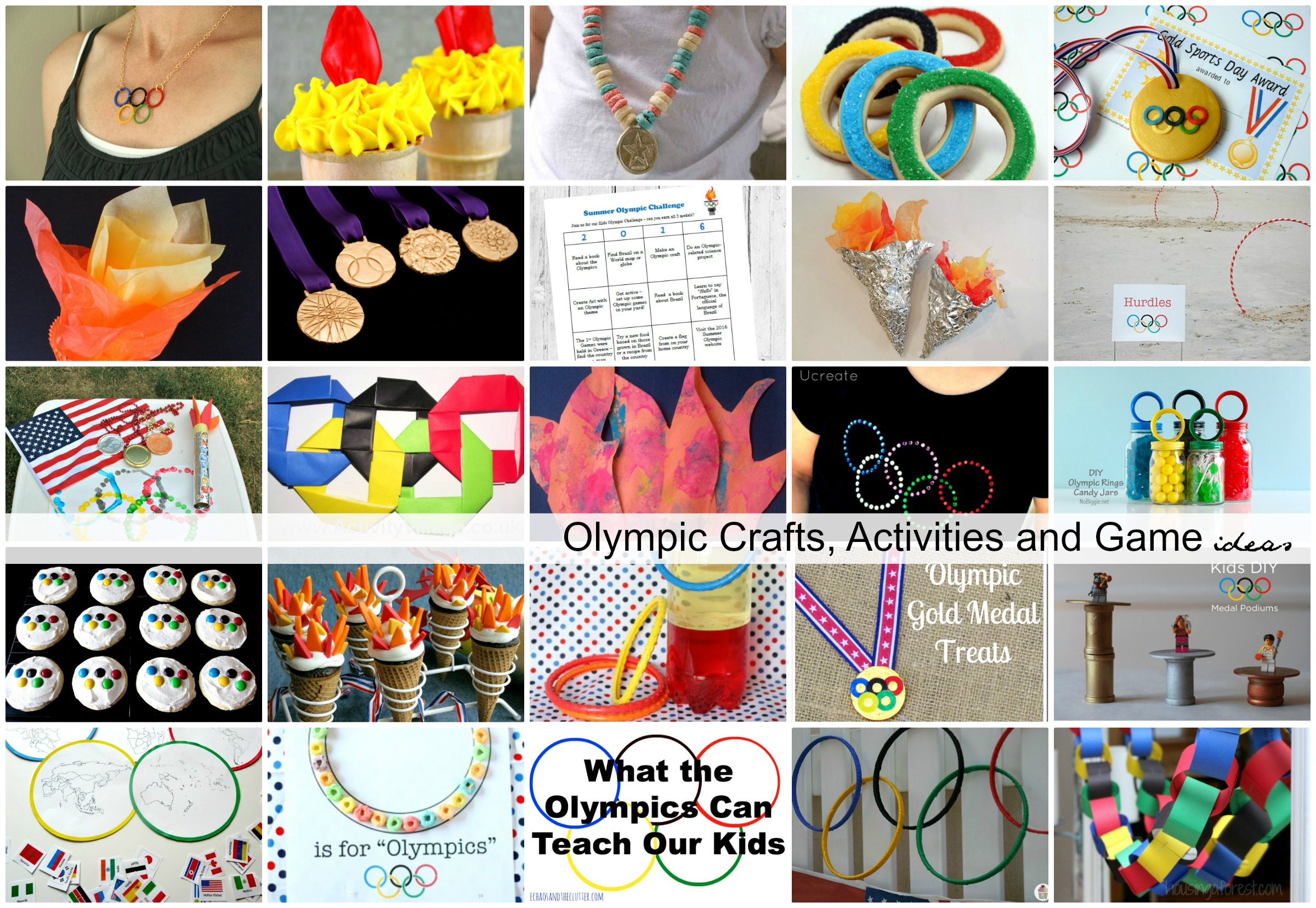 Olympic-Crafts-Games-Activities-1