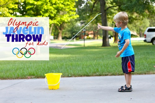 Olympic-Javelin-Throw-for-Kids-500x333
