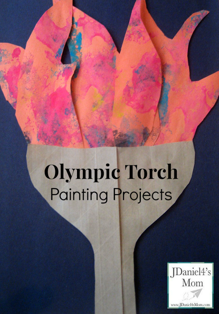 Olympic-Torch-Painting-Project-Pinterest-717x1024