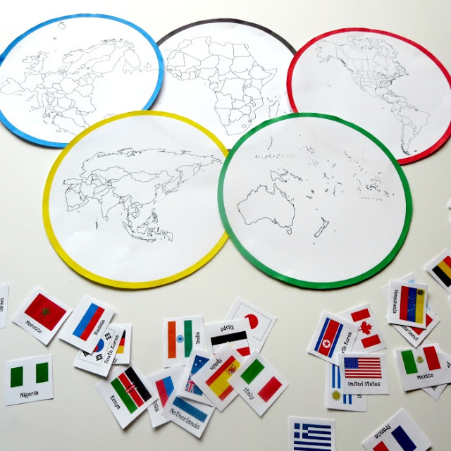 Olympic-countries-sort