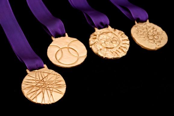 OlympicActivitiesKids30-578x385