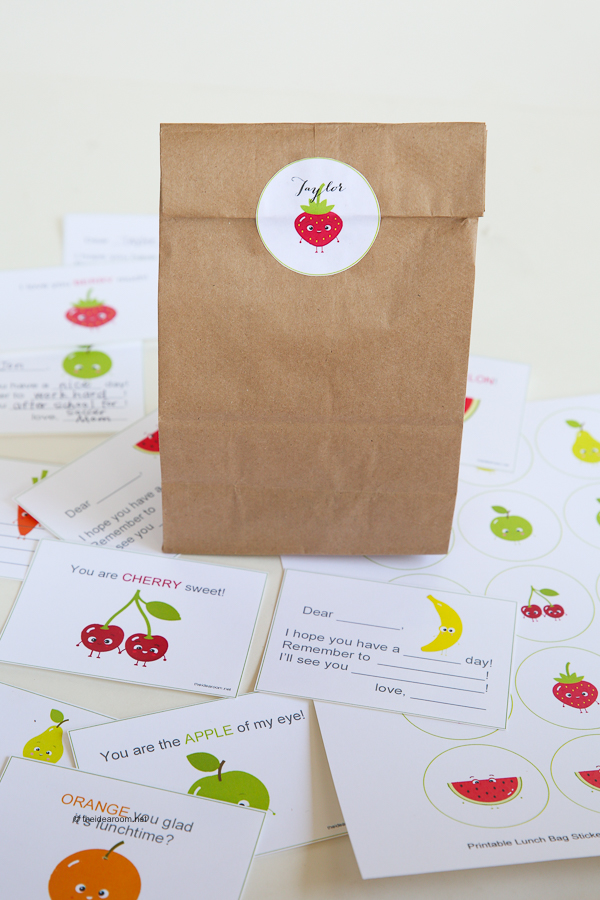 Printable Lunch Box Notes theidearoom.net-7