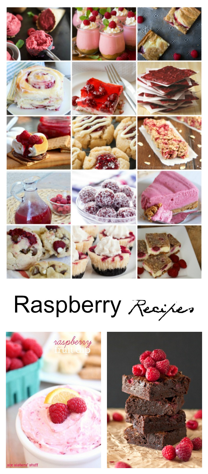 Raspberry-Recipe-Dessert-Ideas-Pin