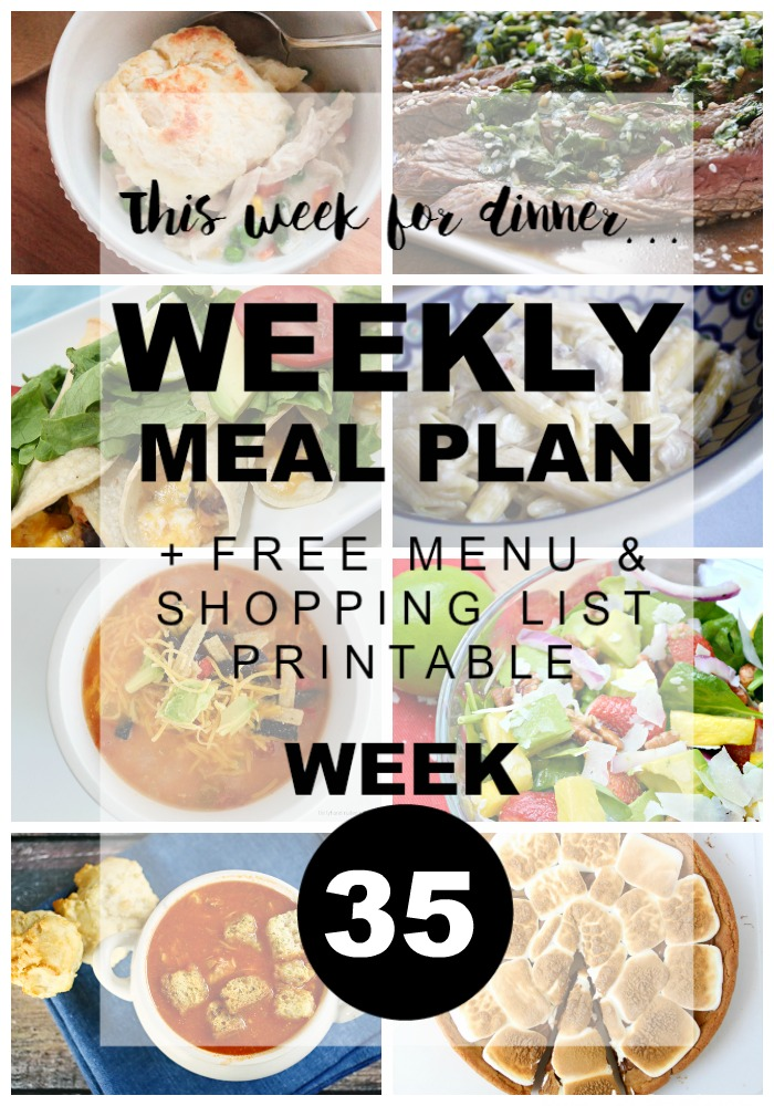 Weekly-Menu-Plan-Week-35