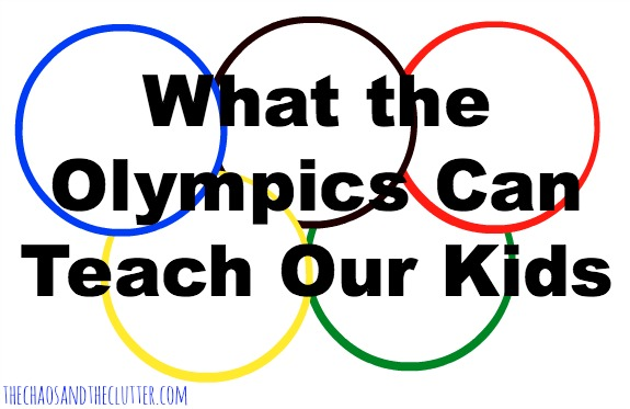 What-the-Olympics-Can-Teach-Our-Kids