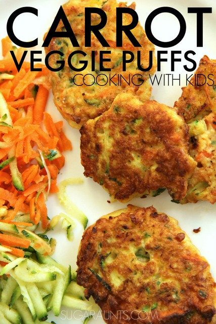 carrot-veggie-puffs-recipe-cooking-with-kids