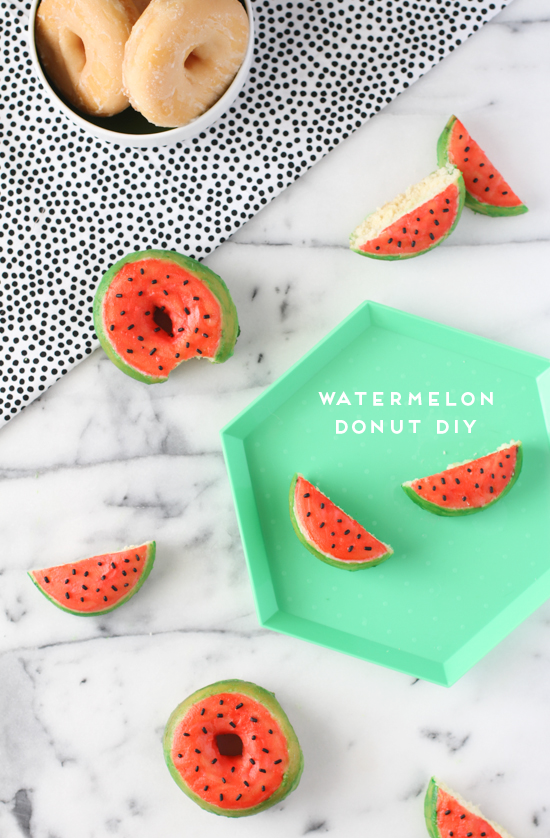 diy-watermelon-donut-feature