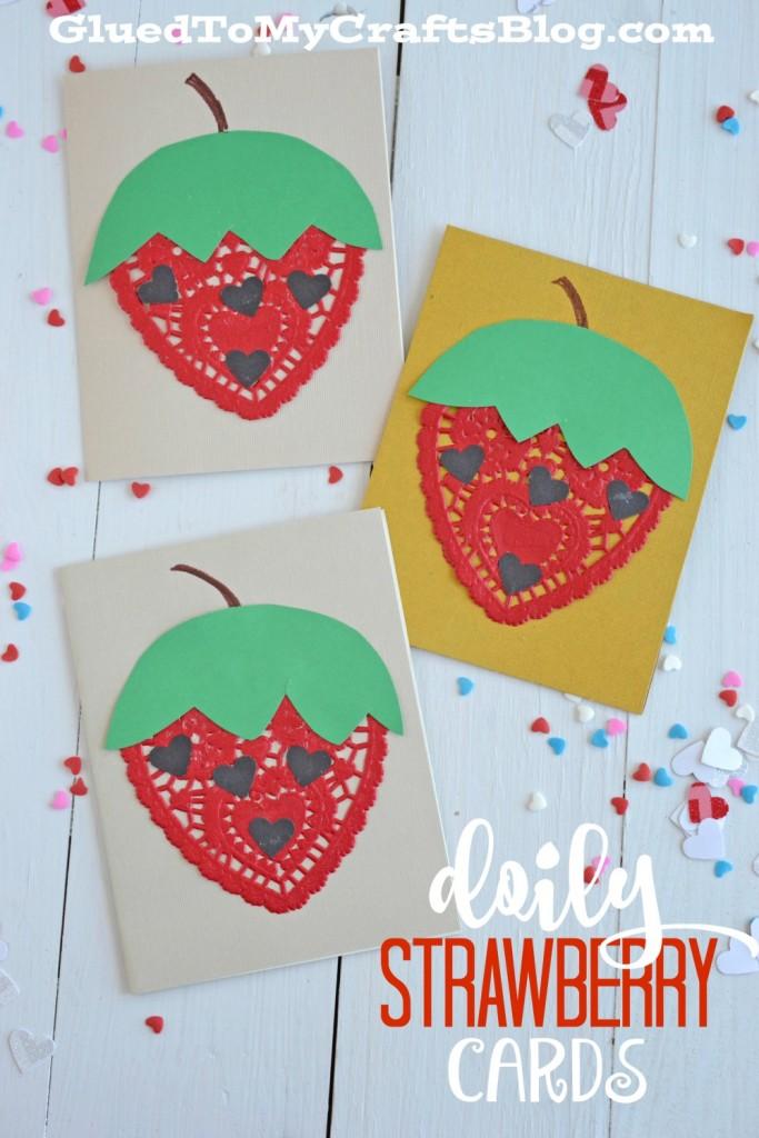 doily-cards-3-683x1024
