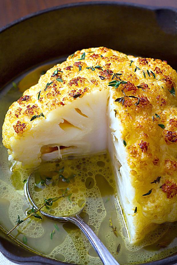 easy-cauliflower-recipe1