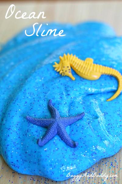 ocean-slime