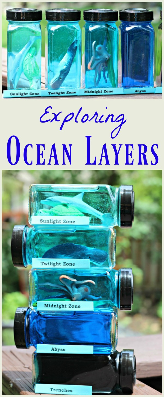 oceanlayers2