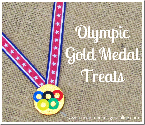 olympic gold medal treats_thumb[3]