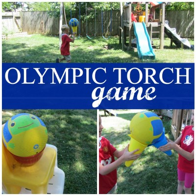 olympic-torch-game-teaser-cover-words-b-400x400