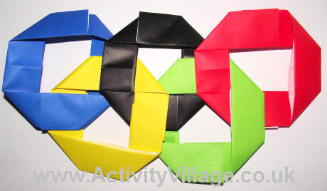 origami_olympic_rings_460