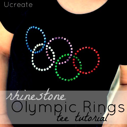 rhinestone-252520olympic-252520shirt-252520tutorial-25255B4-25255D