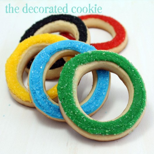wm.olympicringcookies-530x530