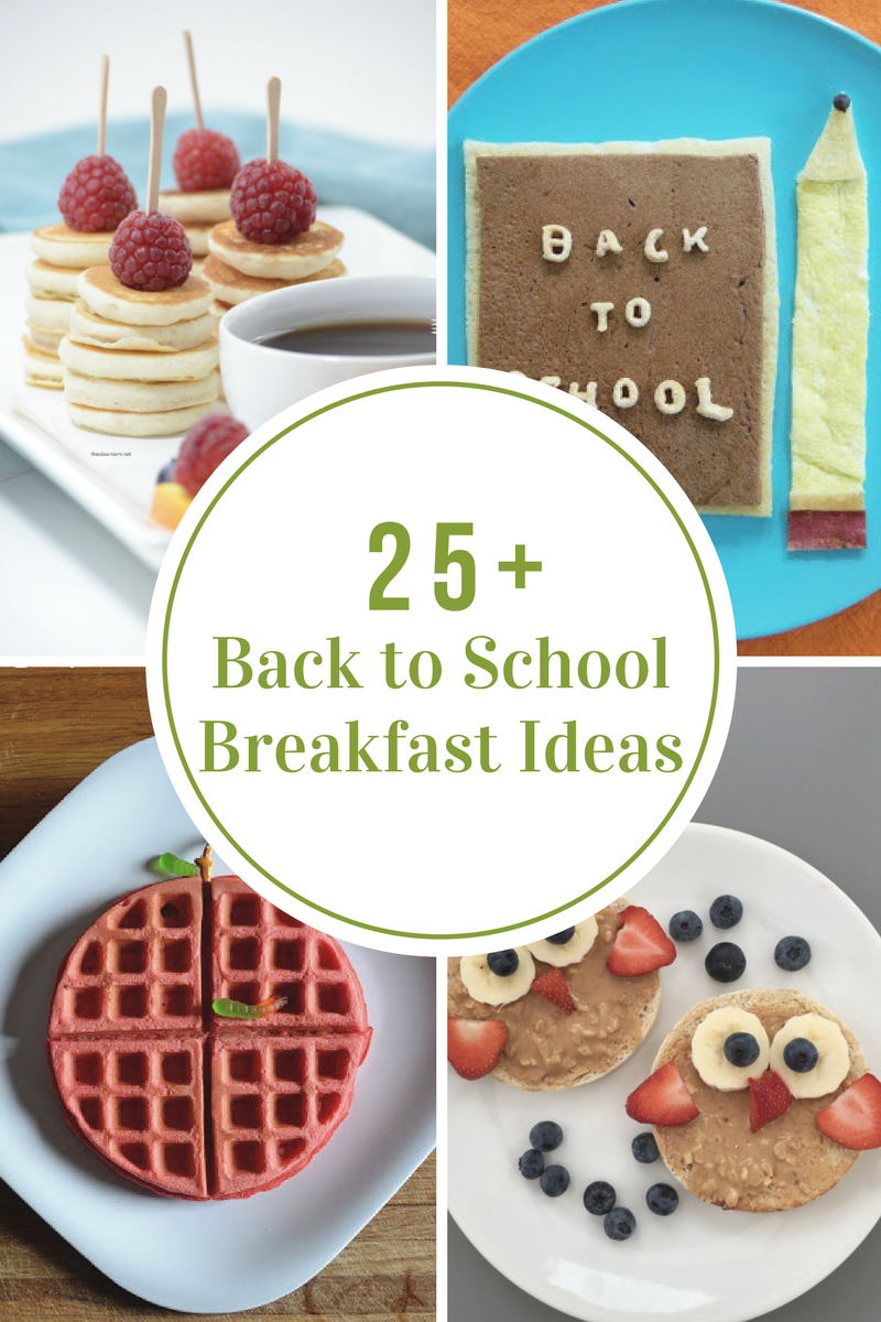25-back-to-school-breakfast-traditions