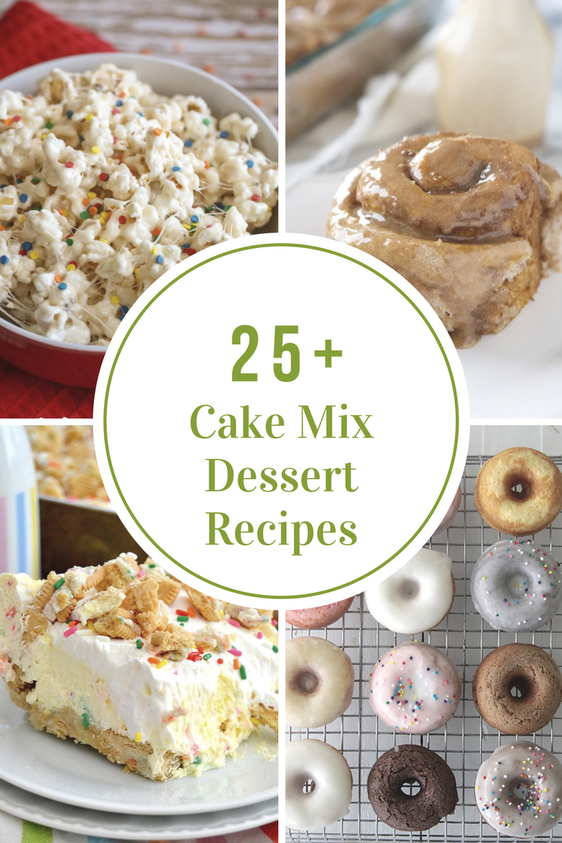 25-cake-mix-dessert-recipes