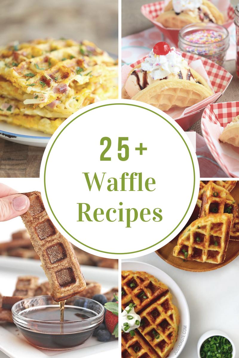 25-waffle-recipes