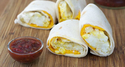 930_egg_cheese_tortillas