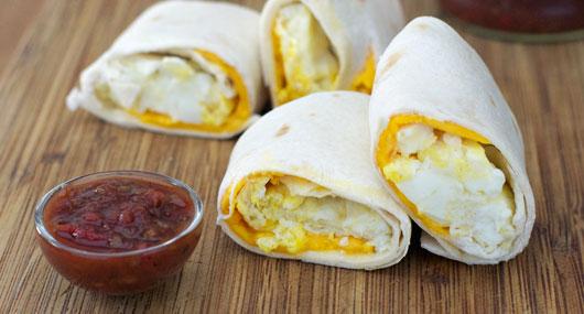 930_egg_cheese_tortillas