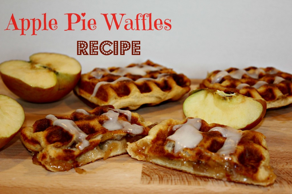 Apple-Pie-Waffles-Recipe-1024x682