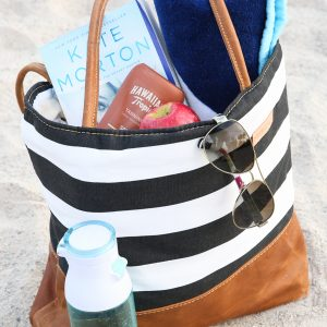 Better Life Bags Giveaway