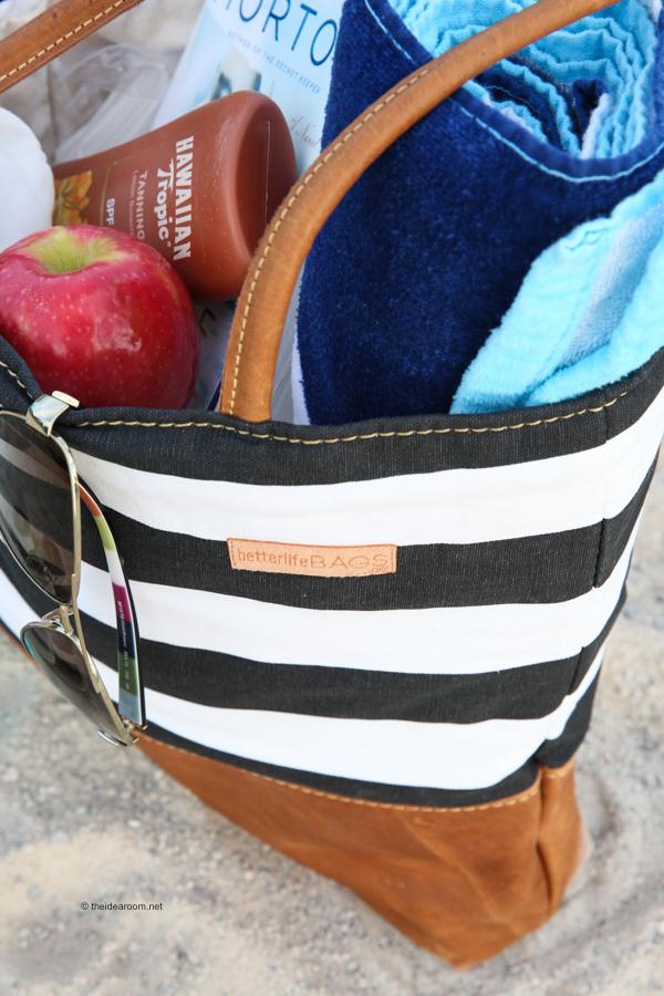 Better-Life-Bags theidearoom.net-3
