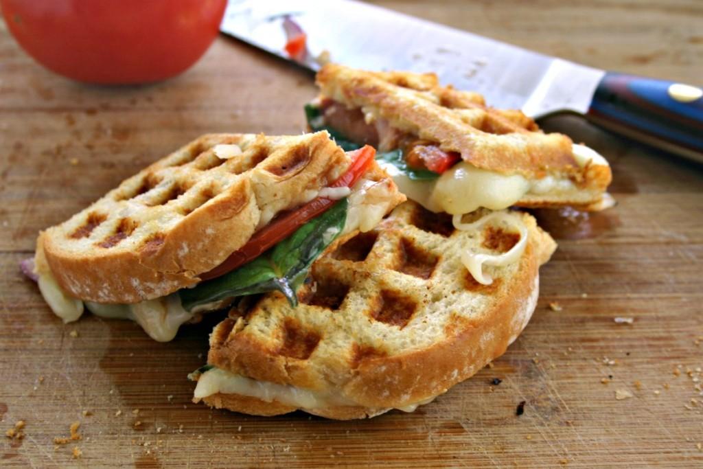 Bruschetta-Waffle-Panini-2-1024x683