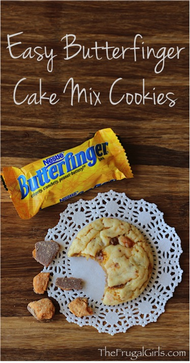 Butterfinger-Cookie-Recipes-from-TheFrugalGirls.com_