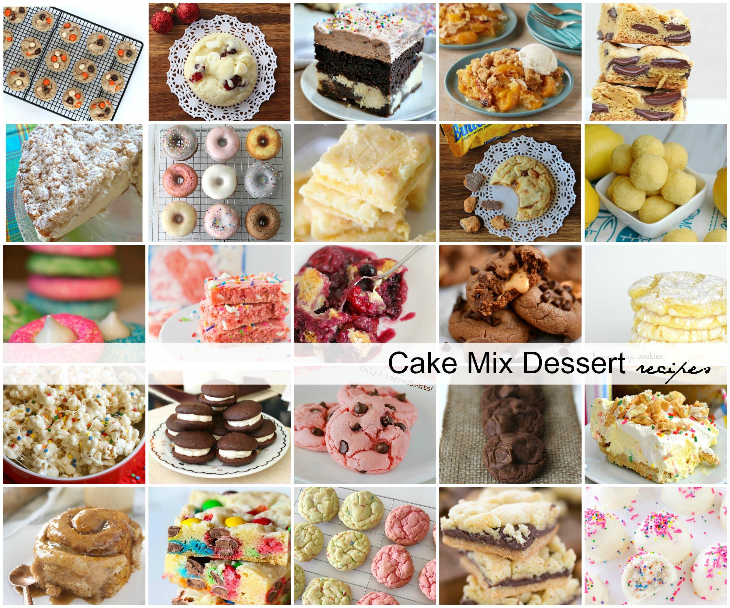 Cake-Mix-Dessert-Recipes-1