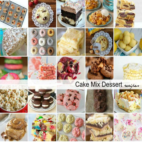 Cake-Mix-Recipe-Dessert-FB