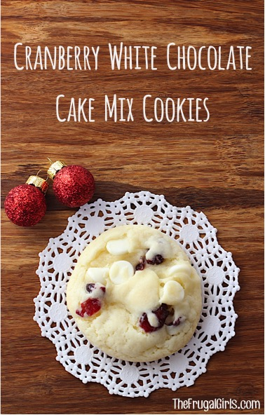 Cranberry-White-Chocolate-Cookie-Recipe-from-TheFrugalGirls.com_