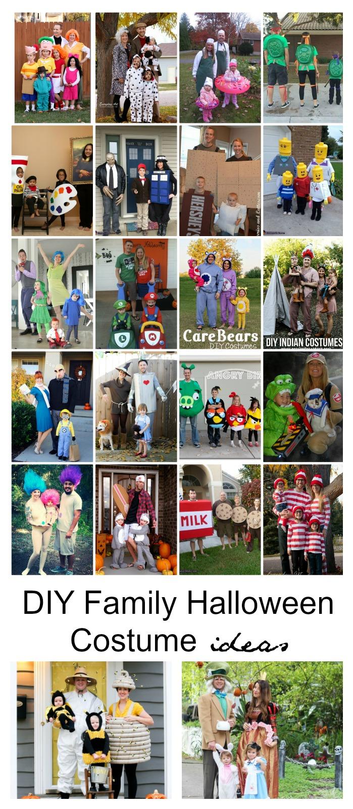 DIY-Family-Halloween-Costume-Ideas-Pin