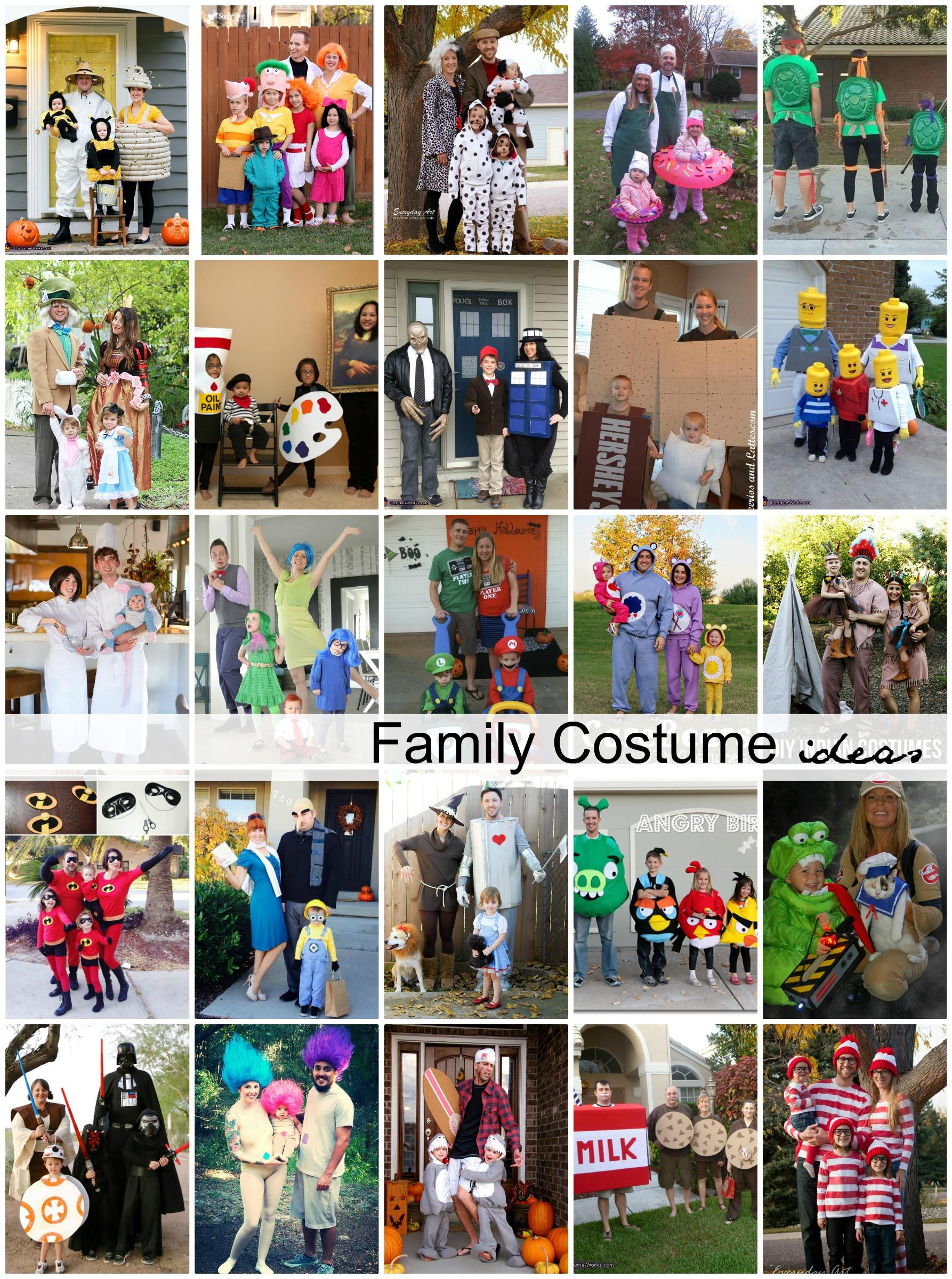 DIY-Halloween-Costumes-Family-1