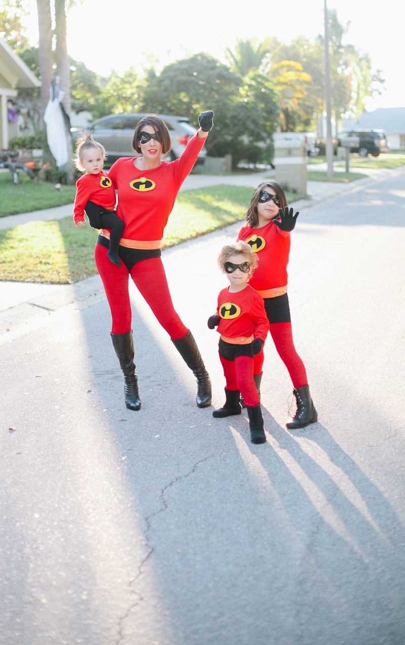 DIY-Incredibles-Costume-Fresh-Mommy-Blog-211
