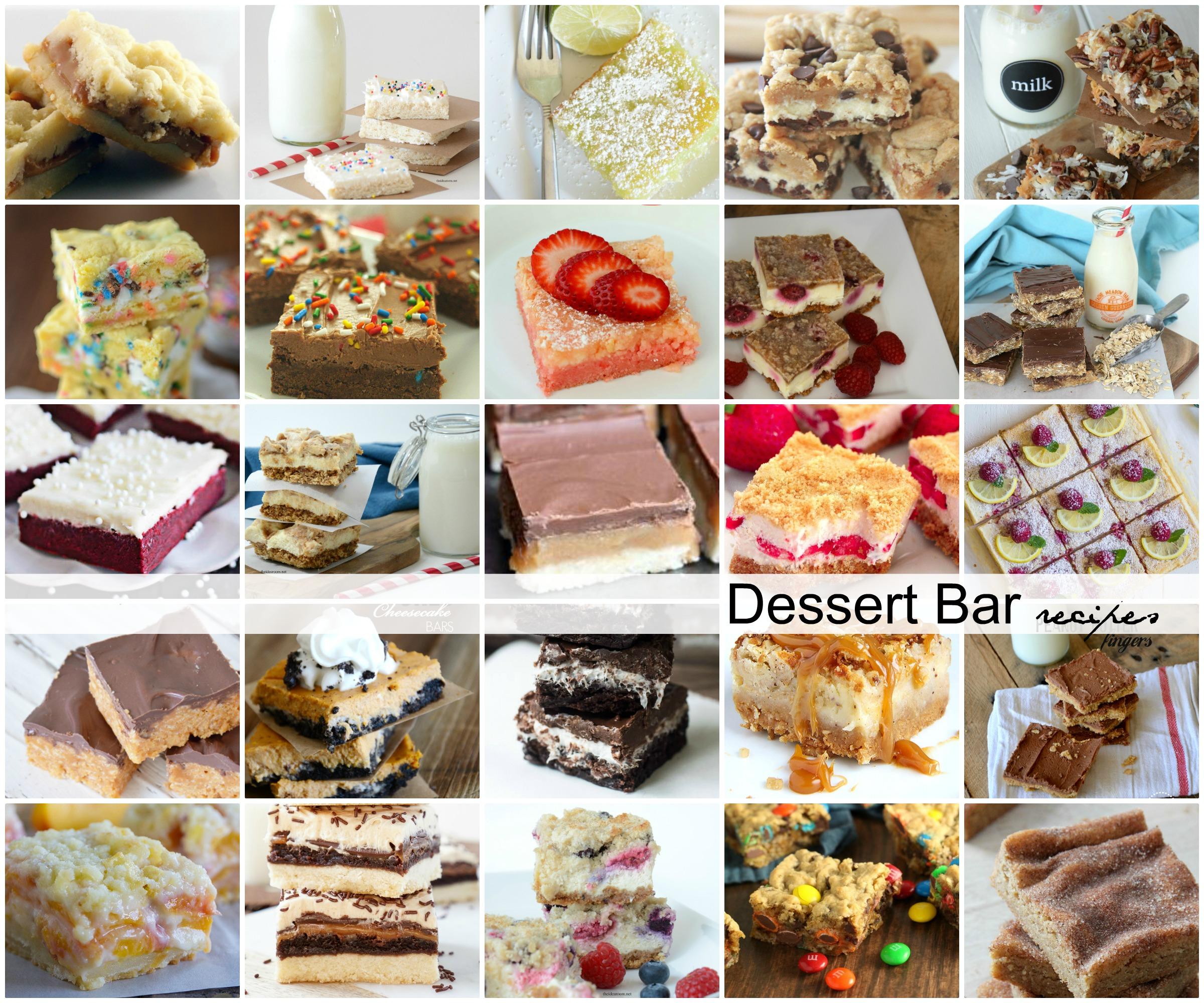Dessert-Bar-Recipes-1