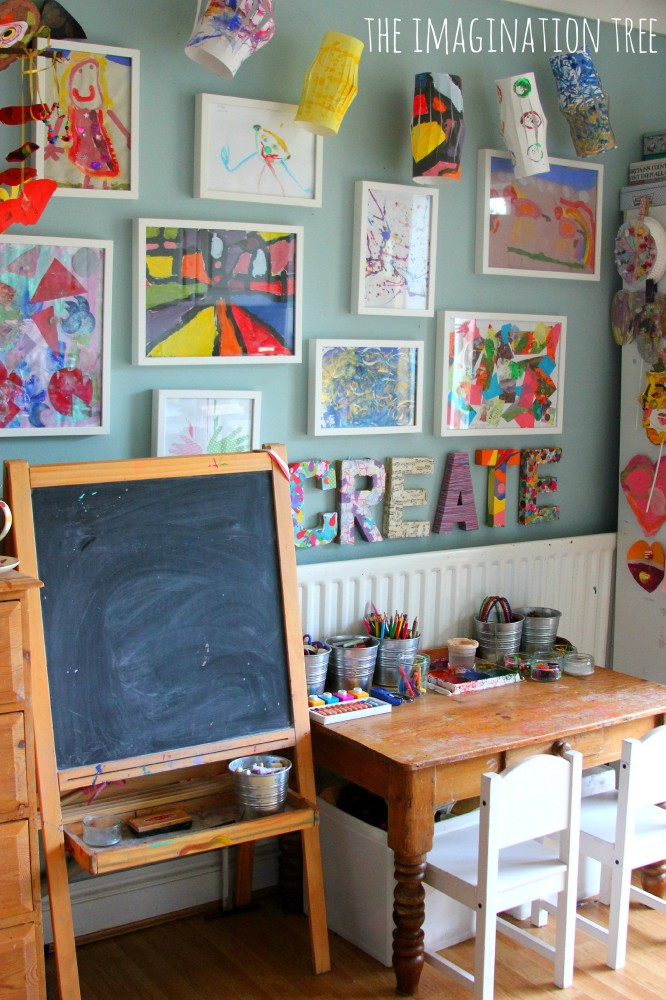 How-to-create-a-childs-creative-space-666x1000