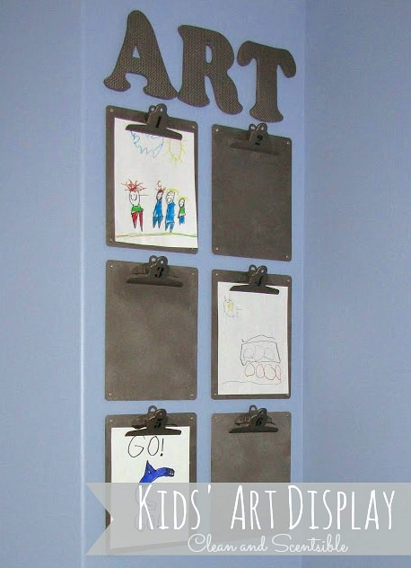 Kids-Art-Display1