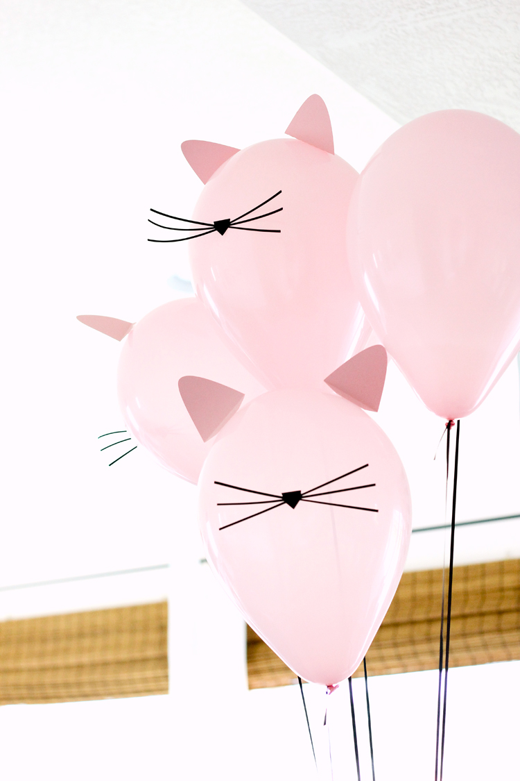 Kitty-Cat-Party-10-of-440613