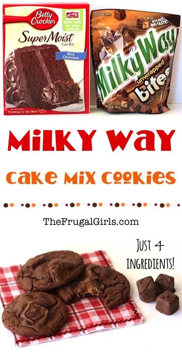 Milky-Way-Chocolate-Cake-Mix-Cookies-Recipe-at-TheFrugalGirls.com_