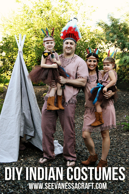Native-American-Halloween-Costumes-5-web