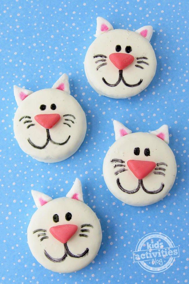 Oreo-Cats-