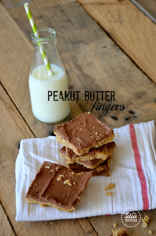 Peanut-Butter-Fingers-cover (3)