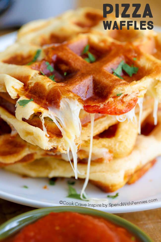 Pizza-Waffles-32