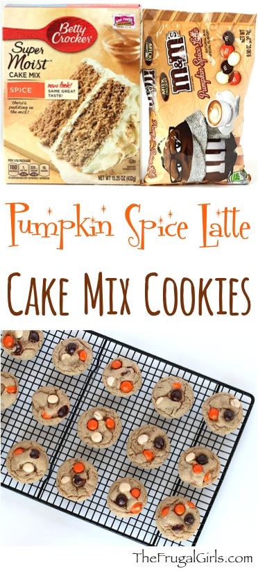 Pumpkin-Spice-Latte-Cookies-Recipe-at-TheFrugalGirls.com_