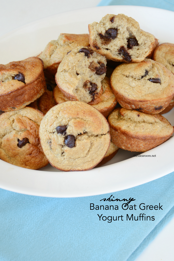 Skinny-Banana-Oat-Greek-Yogurt-Muffins-3-684x1024 (3)